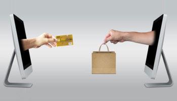 ecommerce-jpg
